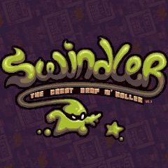 Swindler: the Great Drop'n'Roller