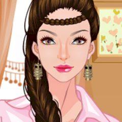 Make Up Beauty Secrets