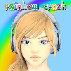 Rainbow Crash