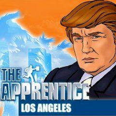 The Apprentice Los Angeles