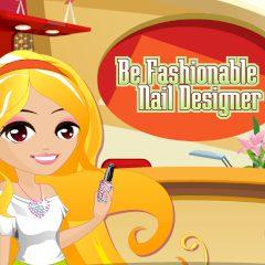 Nail Design Master 3a Emo