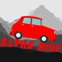Alpha Ride