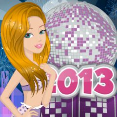 Times Square Ball Drop Prep 2013