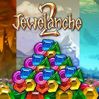 Jewelanche 2