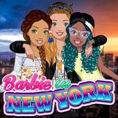 Download Fashion Designer New York