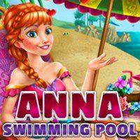 Anna Swimming Pool