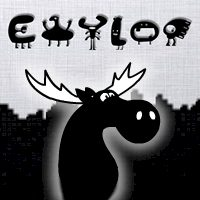 Ewylor