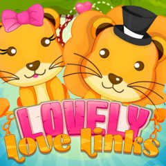 Lovely Love Links
