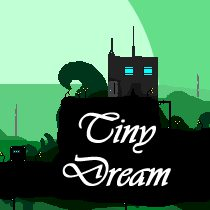 Tiny Dream