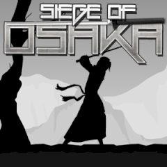 Seige of Osaka