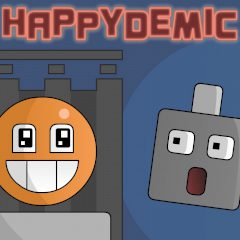Happydemic