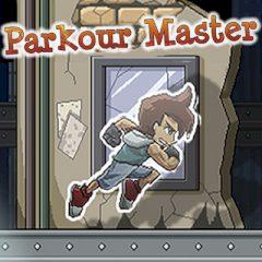 Parkour Master