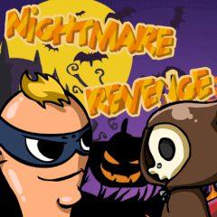 Nightmare Revenge