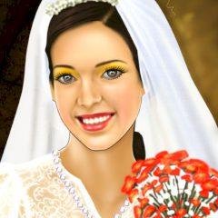 Wedding Makeover Ideas