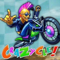 Crazycle!