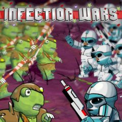 Infection Wars