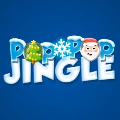 Pop Pop Jingle