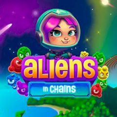 Aliens in Chain