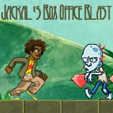 Jackal's Box Office Blast