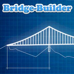 Bridge Builder