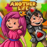 Another Life