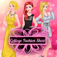 download game barbie fashion show for pc