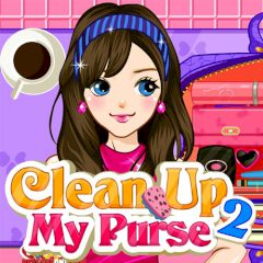 Clean up my Purse 2