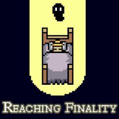 Reaching Finality