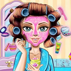 Shopaholic Real Makeover