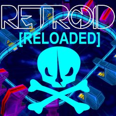 Retroid: Reloaded