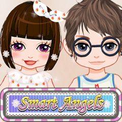 Smart Angels