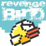 Revenge Bird