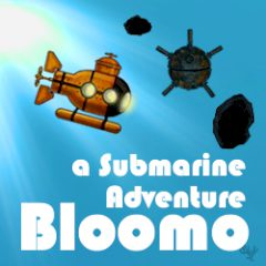 Bloomo: a Submarine Adventure