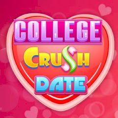 College Crush Date