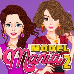 Model Mania 2