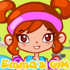 Emma's Gym