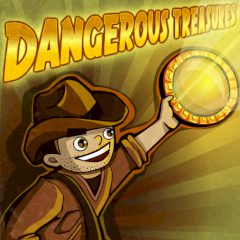 Dangerous Treasures