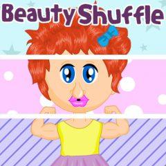 Beauty Shuffle