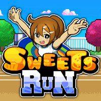 Sweets Run