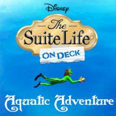 Aquatic Adventure
