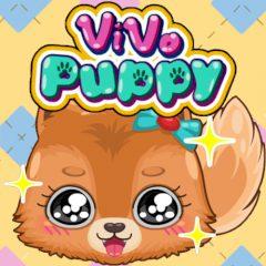 Vivo Puppy