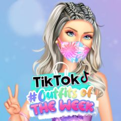 TikTok #Outfits of the Week