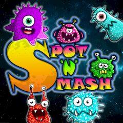 Spot'n'Smash
