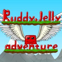 RuddyJelly Adventure