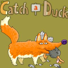 Catch a Duck