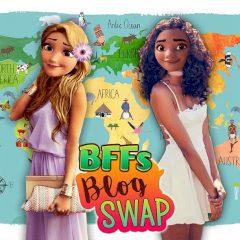 BFFs Blog Swap