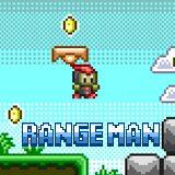 Range Man