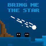 Bring me the Star
