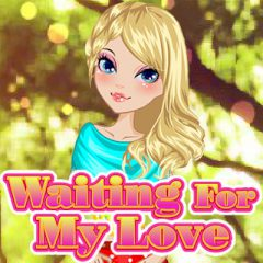 Waiting for my Love