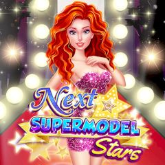 Next Supermodel Stars